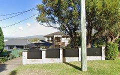 12 George Booth Drive, Seahampton NSW