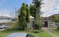 1/25A Naughton Avenue, Birmingham Gardens NSW