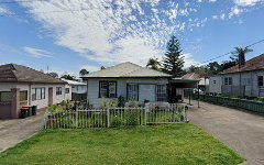 30A Lee Crescent, Birmingham Gardens NSW