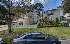16 Naughton Avenue, Birmingham Gardens NSW