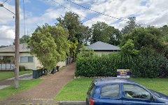 17 Morris Street, Birmingham Gardens NSW