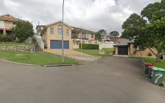 11 Mcneil Close, Mayfield NSW