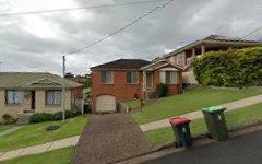 1A Arthur Street, Mayfield NSW