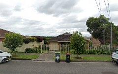 70 Crebert Street, Mayfield NSW