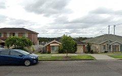 66 Crebert Street, Mayfield NSW