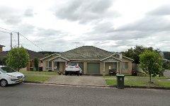 2/64 Crebert Street, Mayfield NSW