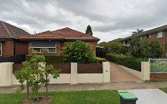 77 Crebert Street, Mayfield NSW