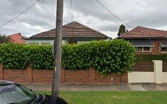 75 Crebert Street, Mayfield NSW