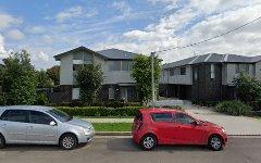 1/46 Sandgate Road, Wallsend NSW