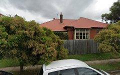 73 Crebert Street, Mayfield NSW
