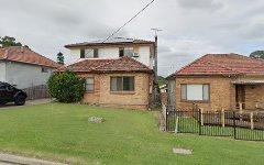 11 Catherine Street, Waratah West NSW