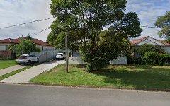 109A Cameron Street, Wallsend NSW