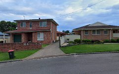 2/36A Devon Street, Wallsend NSW