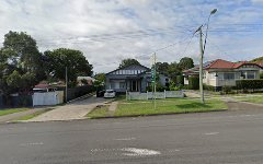121 Cameron Street, Wallsend NSW