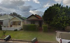47 Holt Street, Mayfield East NSW