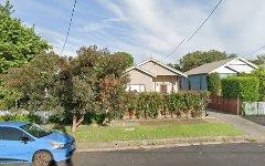 72 Margaret Street, Mayfield East NSW