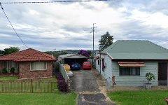 24A Hill Street, Wallsend NSW