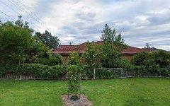 20 Hill Street, Wallsend NSW
