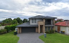 2/5 Youll Street, Wallsend NSW