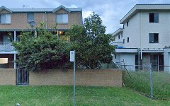 6/8 Goodwin Street, Jesmond NSW