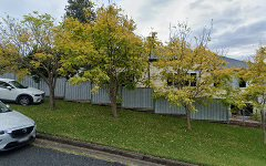 10 Youll Street, Wallsend NSW