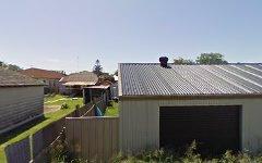 60 Margaret Street, Mayfield East NSW
