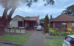77 Blue Gum Road, Jesmond NSW