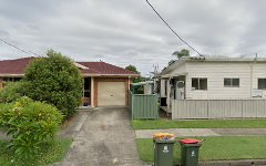 1/23 Leonora Parade, Waratah West NSW