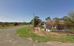 24 Behring Street, Ivanhoe NSW