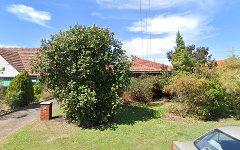 43 Fraser Street, Jesmond NSW