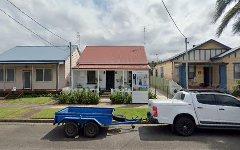 28 Grove Street, Waratah NSW
