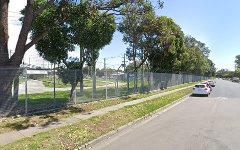 47 Mordue Parade, Jesmond NSW