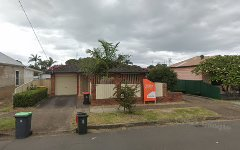 3 61 Ingall Street, Mayfield NSW