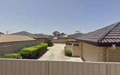 2/34A Roe Street, Mayfield NSW