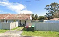 6 Janet Street, Jesmond NSW