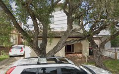 19 Alfred Street, Waratah NSW