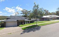 4 Blackwood Circuit, Cameron Park NSW