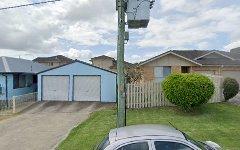3/47 Cowper Street, Wallsend NSW