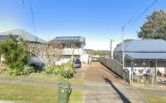 34 Carrington Street, West Wallsend NSW