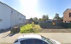 59 Carrington Street, West Wallsend NSW