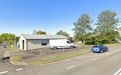 56 Brown Street, West Wallsend NSW