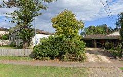 18 The Crescent, Jesmond NSW