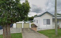 8 Brooks Street, West Wallsend NSW