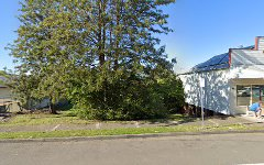 58 Carrington Street, West Wallsend NSW