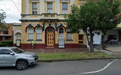 69 Cowper Street, Wallsend NSW