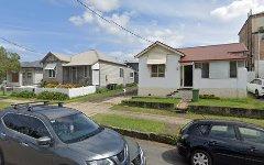 1/1 Murnin Street, Wallsend NSW