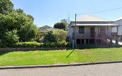 21 Brown Street, West Wallsend NSW