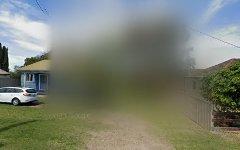 17 Mary Street, Jesmond NSW