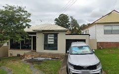 51 Steel Street, Jesmond NSW