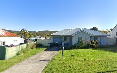 103 Carrington Street, West Wallsend NSW
